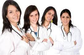 Klinik Aborsi Di Bekasi - Jawa Barat